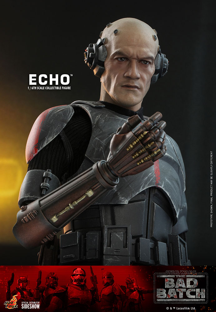 Link a echo-sixth-scale-figure-set_star-wars_gallery_60909a9682cea