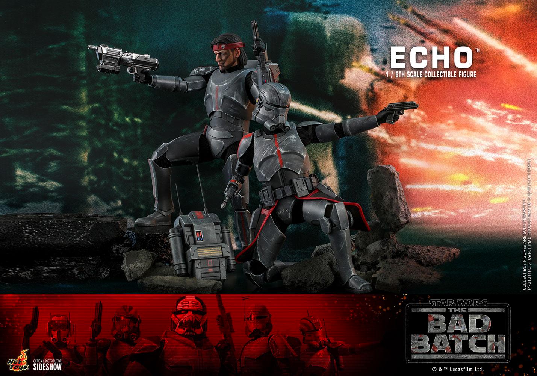 Link a echo-sixth-scale-figure-set_star-wars_gallery_60909a973a23e