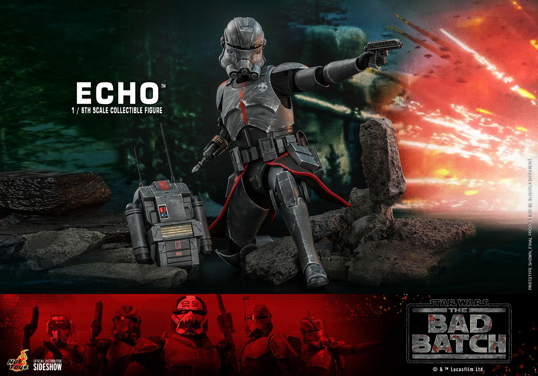 Link a echo-sixth-scale-figure-set_star-wars_gallery_60909a97953ea