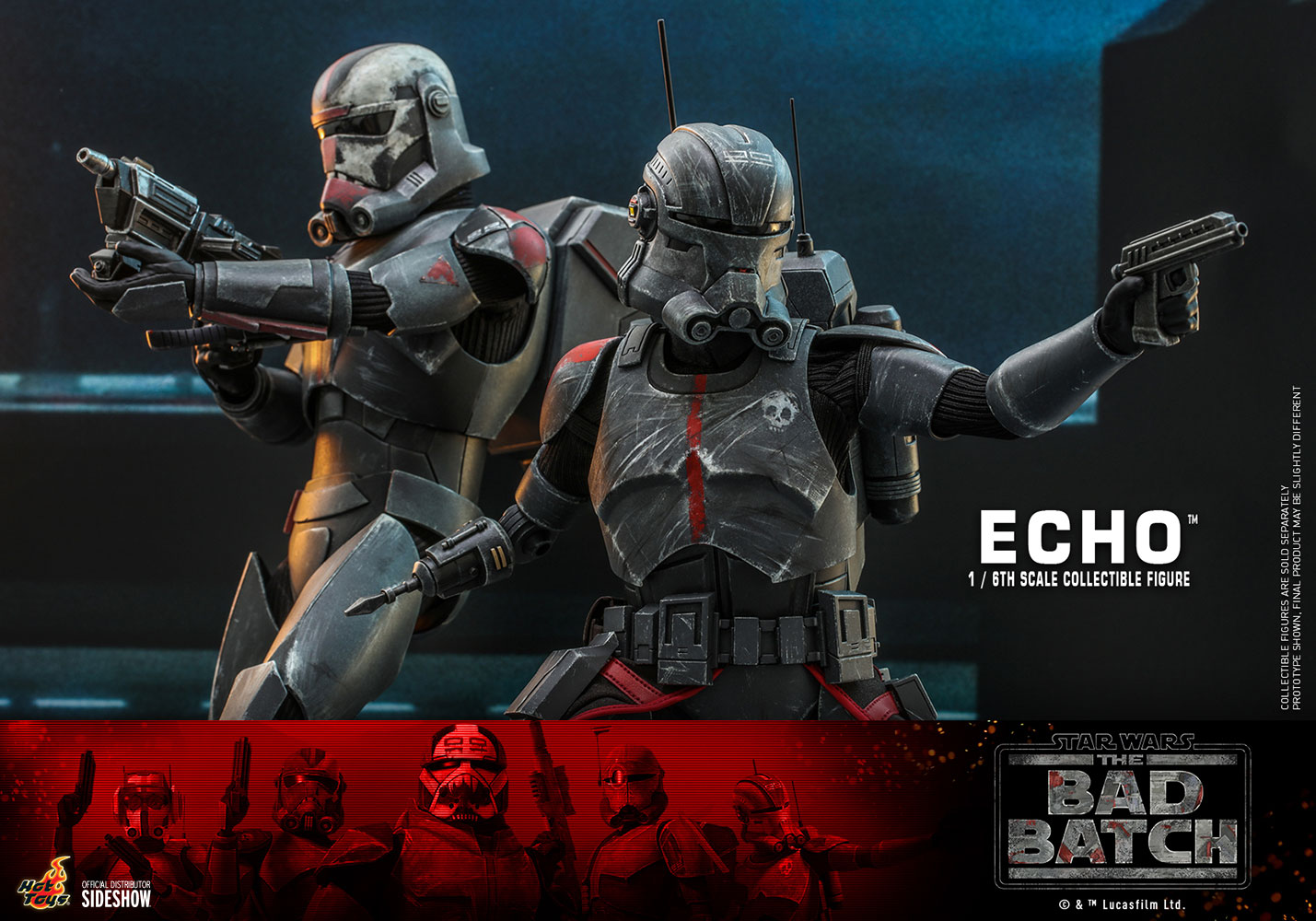 Link a echo-sixth-scale-figure-set_star-wars_gallery_60909a97ed292