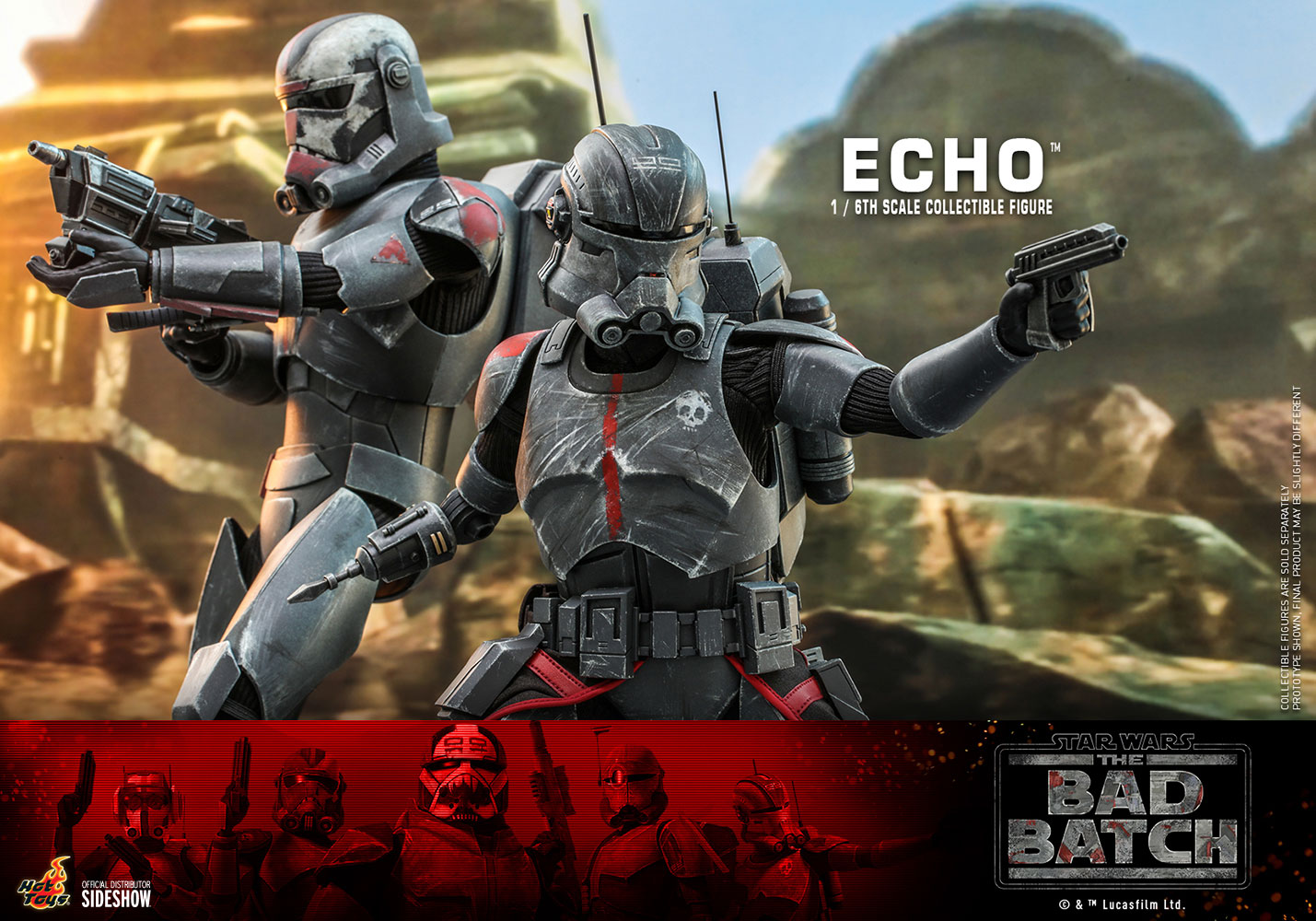 Link a echo-sixth-scale-figure-set_star-wars_gallery_60909a9853a49