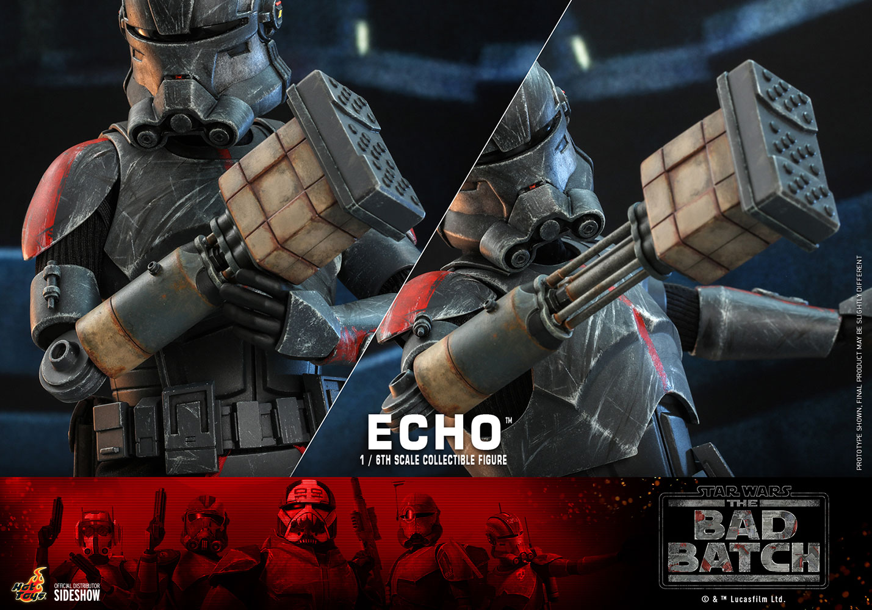 Link a echo-sixth-scale-figure-set_star-wars_gallery_60909aa838435
