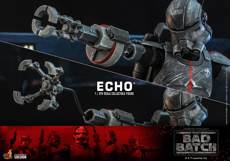 Link a echo-sixth-scale-figure-set_star-wars_gallery_60909aa899c6e