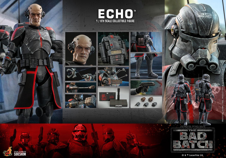 Link a echo-sixth-scale-figure-set_star-wars_gallery_60909aa9042e7