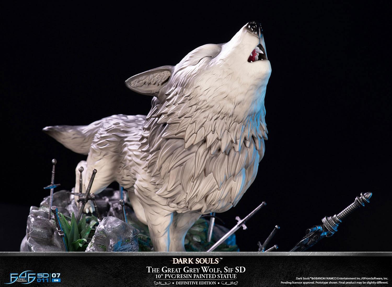 Link a F4F-Dark-Souls-Great-Grey-Wolf-Statue-Definitive-003