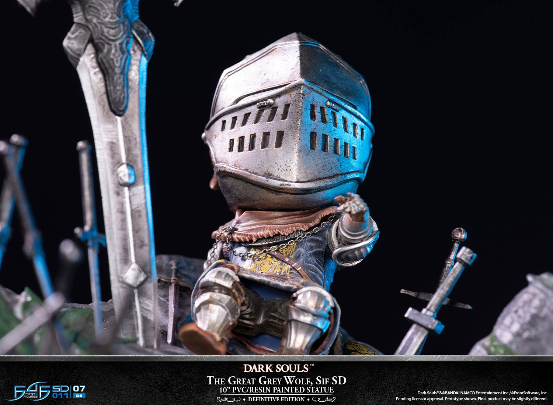 Link a F4F-Dark-Souls-Great-Grey-Wolf-Statue-Definitive-004