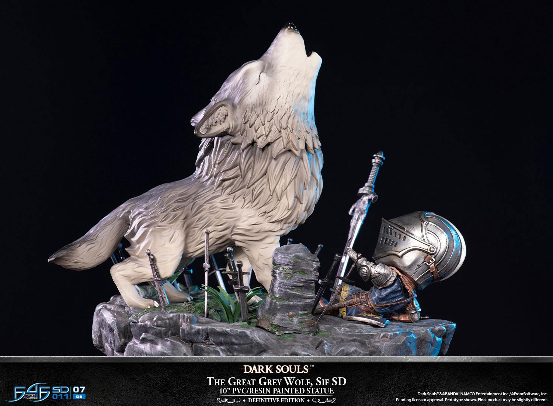 Link a F4F-Dark-Souls-Great-Grey-Wolf-Statue-Definitive-005