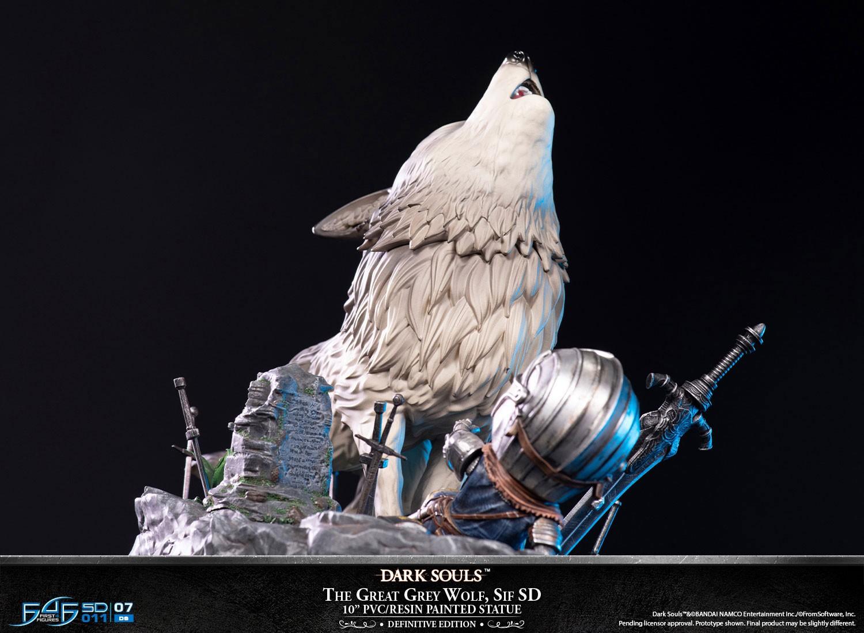 Link a F4F-Dark-Souls-Great-Grey-Wolf-Statue-Definitive-007