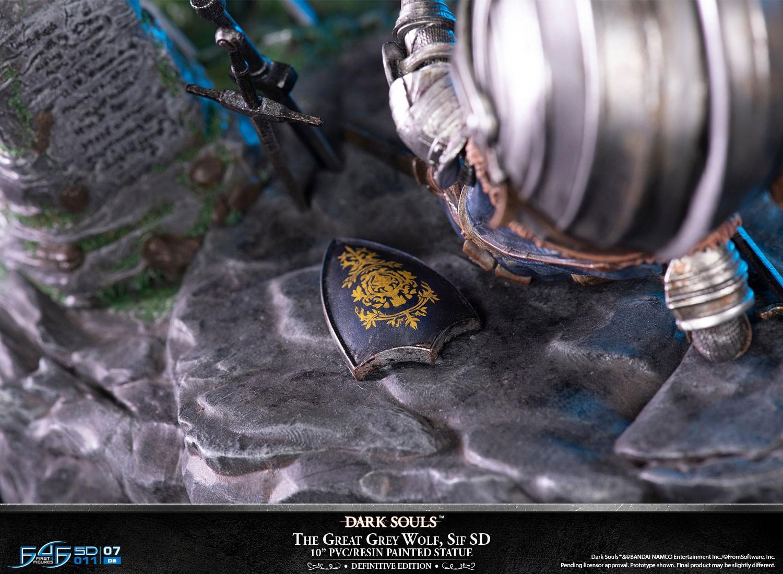 Link a F4F-Dark-Souls-Great-Grey-Wolf-Statue-Definitive-009