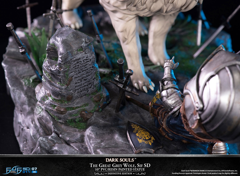 Link a F4F-Dark-Souls-Great-Grey-Wolf-Statue-Definitive-012