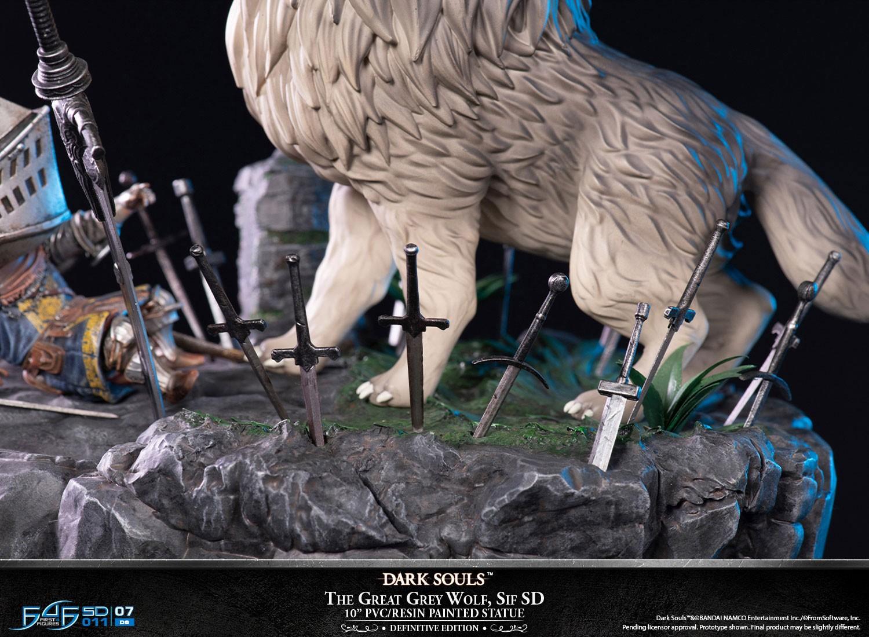 Link a F4F-Dark-Souls-Great-Grey-Wolf-Statue-Definitive-013