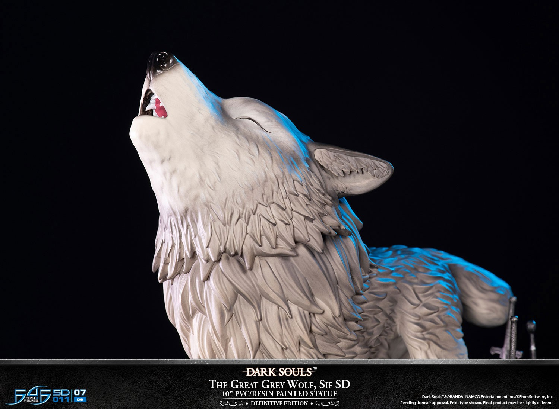 Link a F4F-Dark-Souls-Great-Grey-Wolf-Statue-Definitive-014