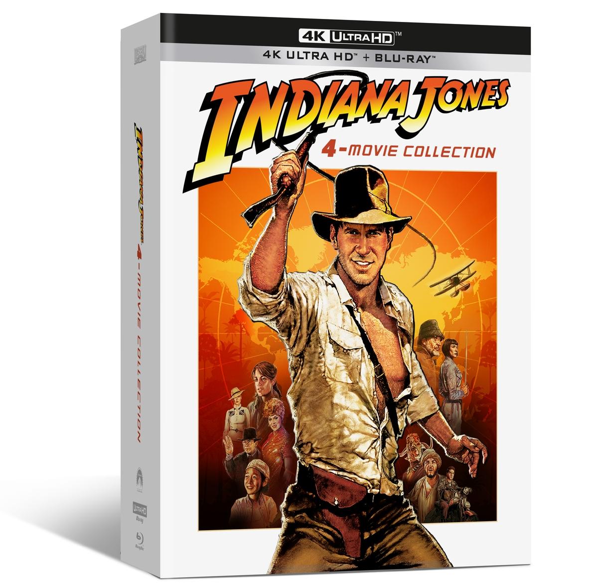 Link a Indiana Jones Feltrinelli 1