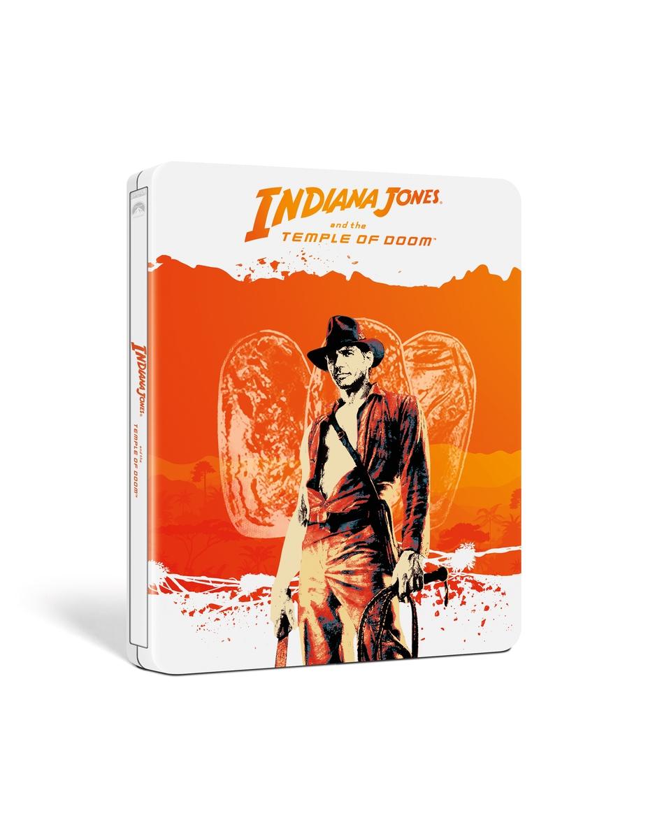 Link a Indiana Jones Feltrinelli 2