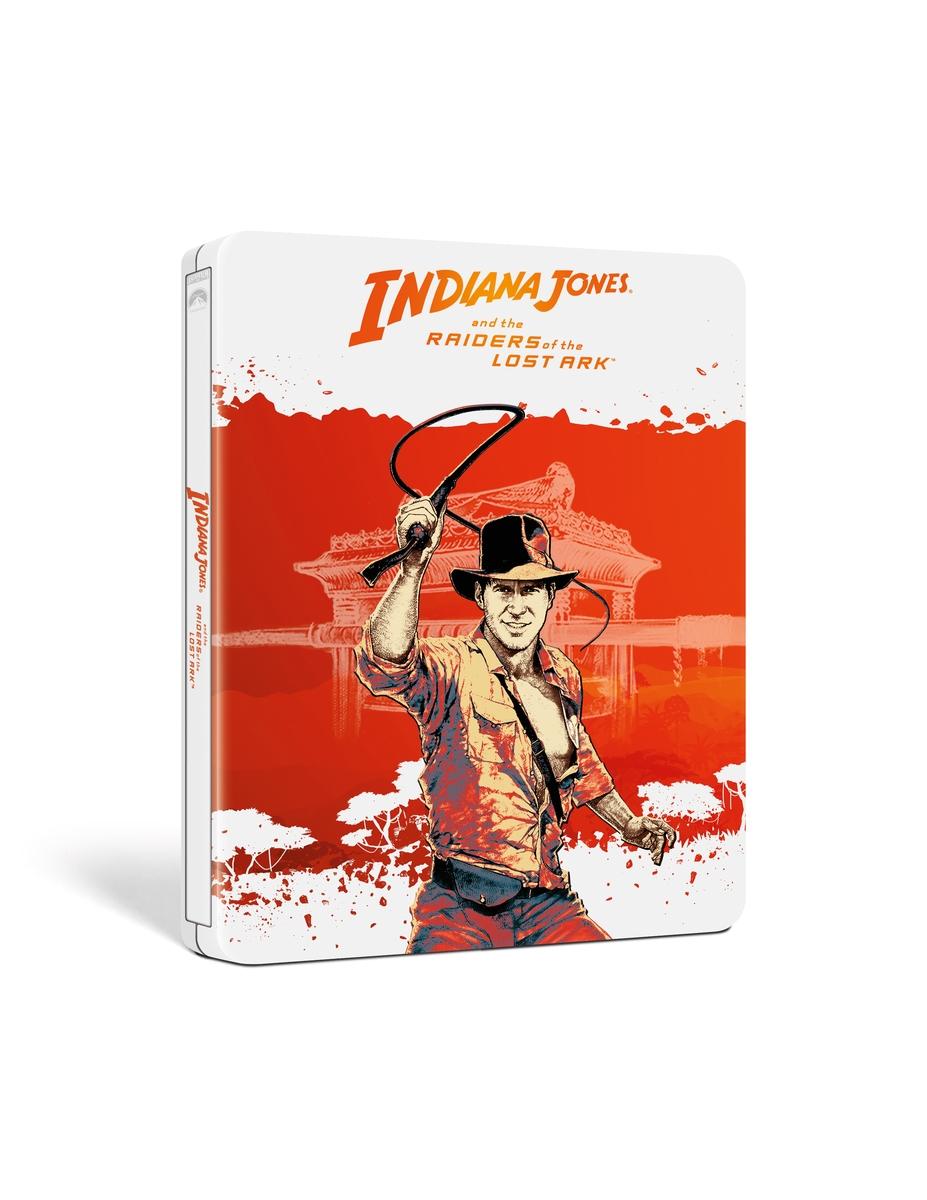 Link a Indiana Jones Feltrinelli 3