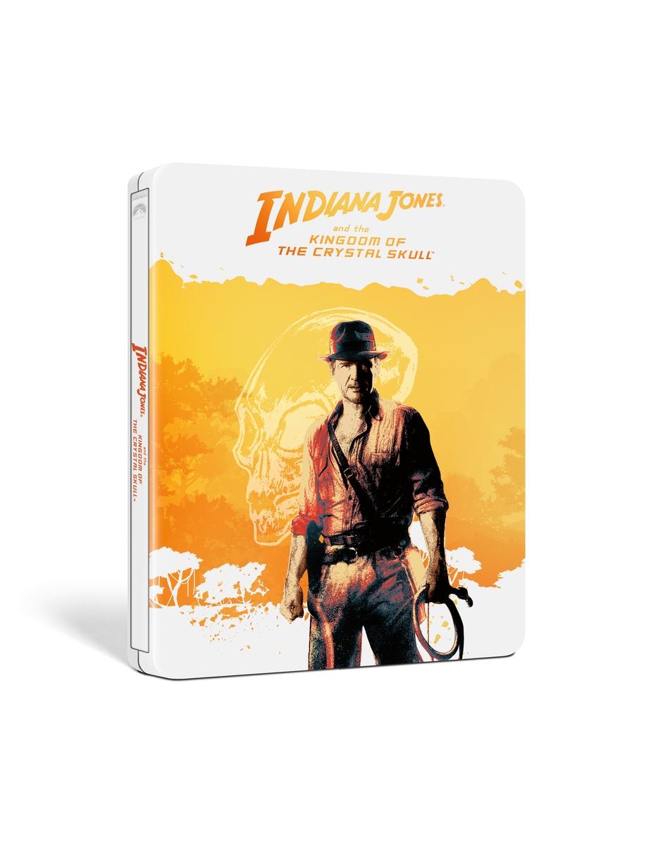Link a Indiana Jones Feltrinelli 5
