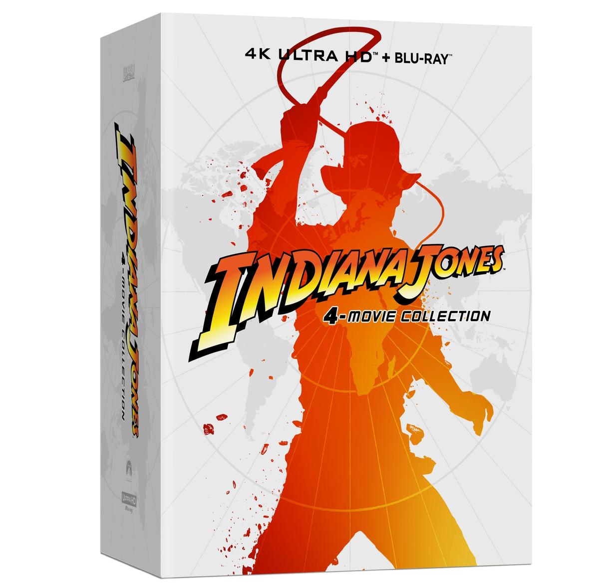 Link a Indiana Jones Feltrinelli 6