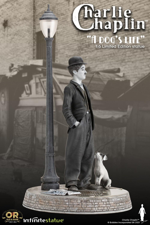 Link a charlie-chaplin-wlight-oldrare-statue (3)