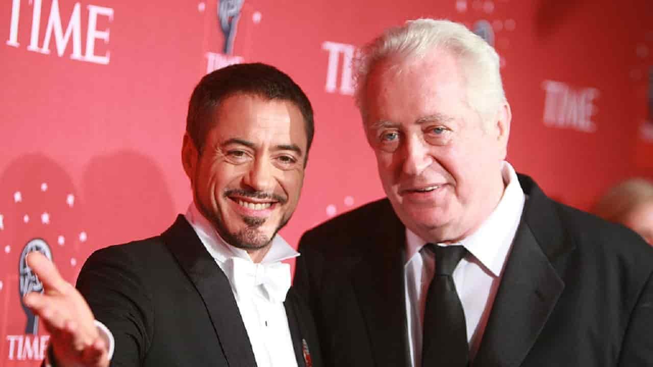 Link a Robert-Downey-Sr-min