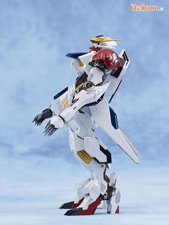 Link a Metal Robot1848