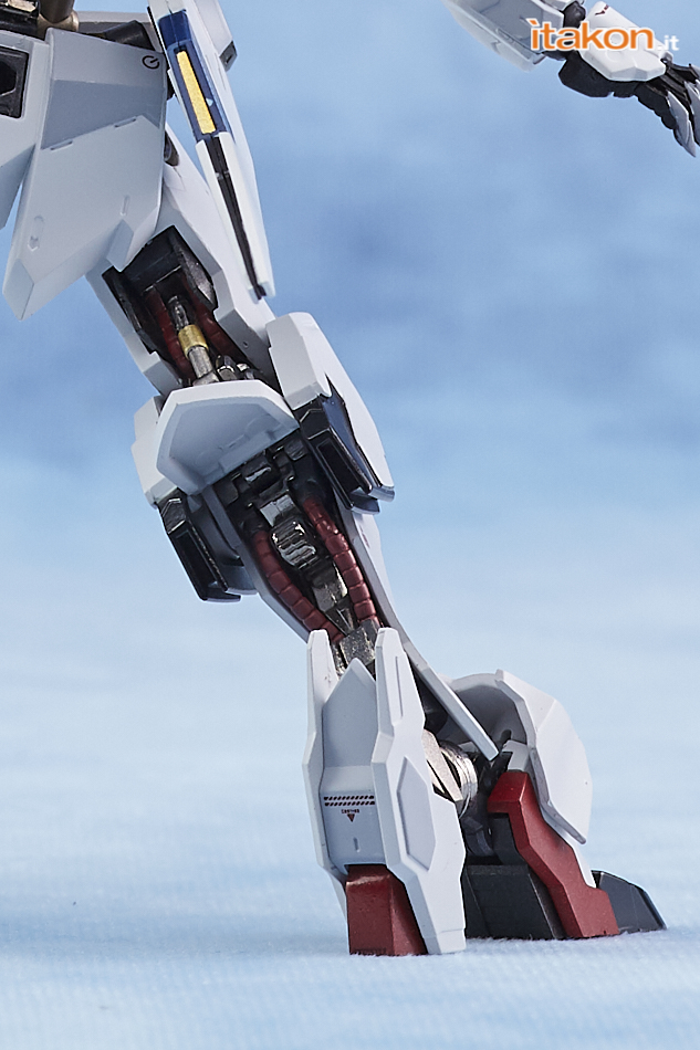 Link a Metal Robot1856 1