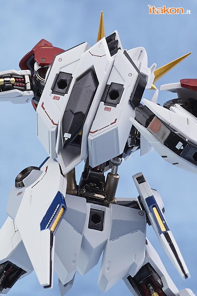 Link a Metal Robot1857 2