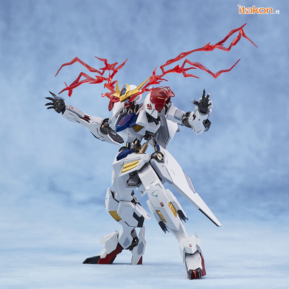 Link a Metal Robot1886