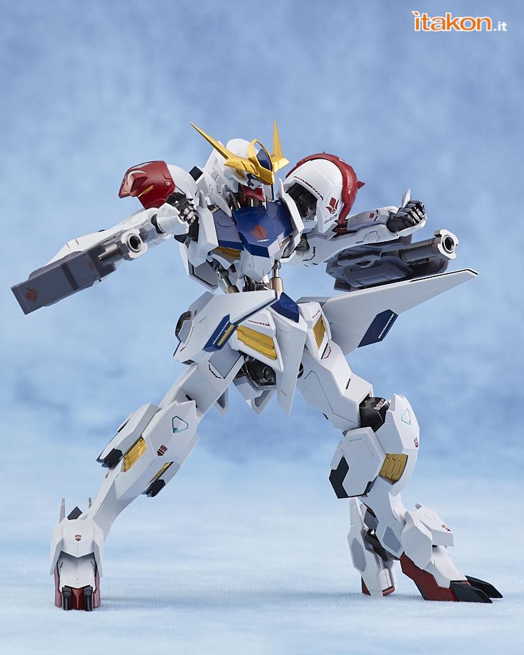Link a Metal Robot1889