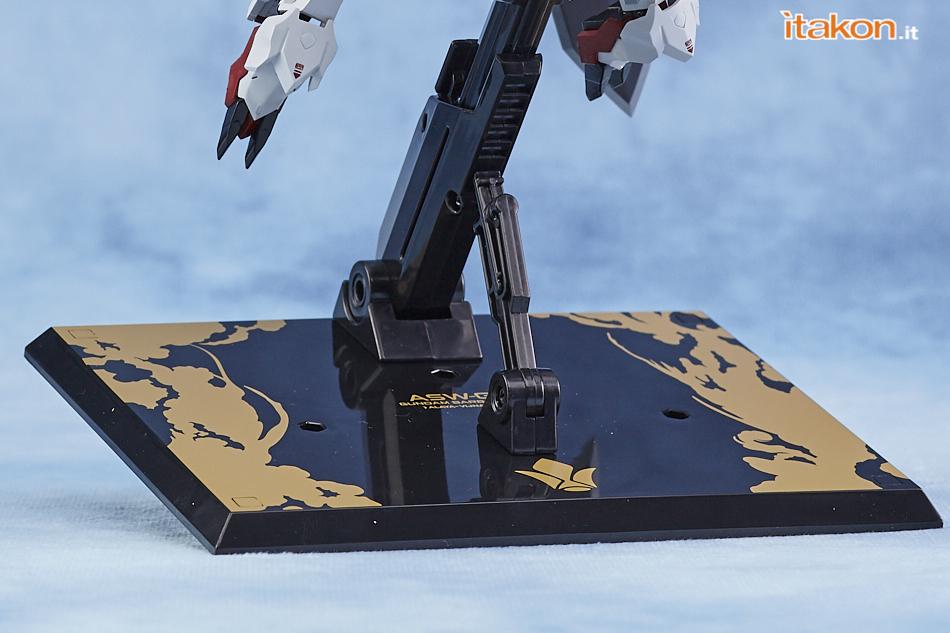 Link a Metal Robot1900 1